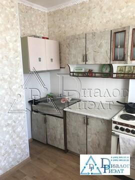 4-комнатная квартира в Раменском в пешей доступности до ж/д станции - Фото 3