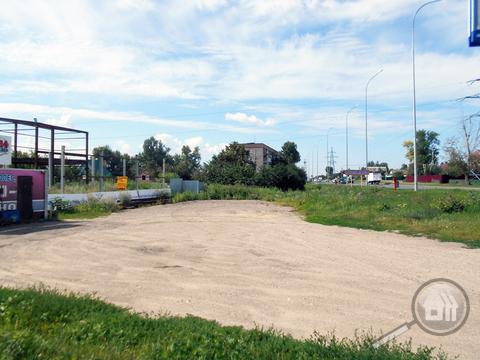 Продается земельный участок, ул. Дизельная - Фото 3