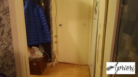 Сдается комната пос. Краснознаменский (у Почты) - Фото 5