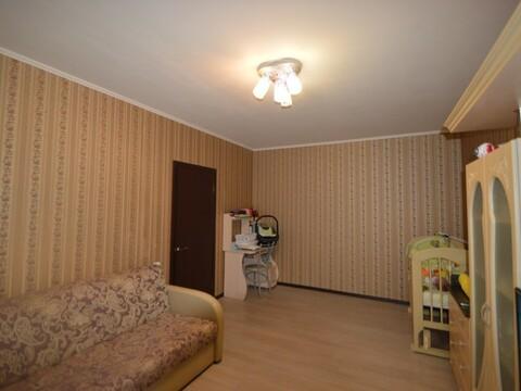 Продажа 1-к. кв. г. Москва, Зеленоград, корп. 1454 - Фото 4