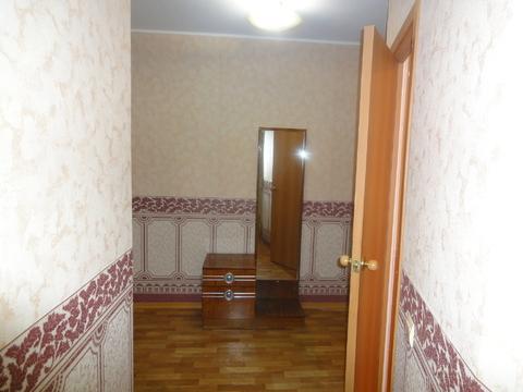 Сдаётся 2к. квартира на ул. Луганская, 1. - Фото 5