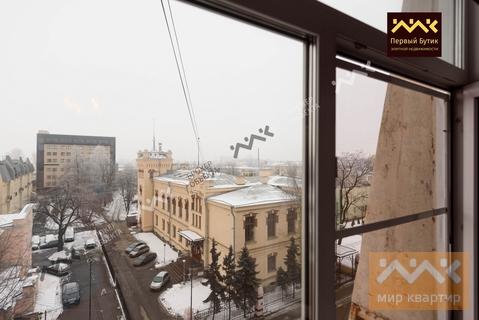 Продажа квартиры, м. Выборгская, Лесной пр. 20 - Фото 4