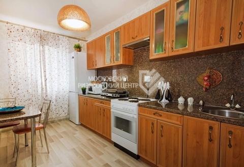 Продаём 2-х комнатную квартиру на проспект Вернадского, д.42к1 - Фото 1