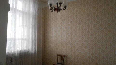 Продаётся 1-комнатная квартира в городе Ликино-Дулево - Фото 2