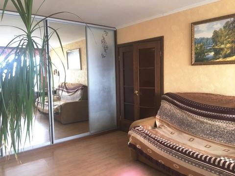 3-х комнатная квартира общ.пл 70 кв.м.7/9 в г.Александрове - Фото 5