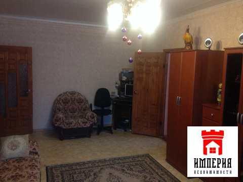 3-х комнатная квартира по супер цене 1 050 000 руб. - Фото 1
