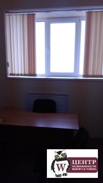 Аренда офисного помещения ул. Мира, 5 (центр) - Фото 1