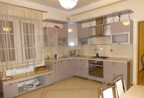Сдам 2-этажн. дом 120 кв.м. Московский тракт - Фото 1