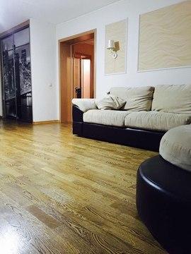 Продается новая квартира в хорошем доме - Фото 1