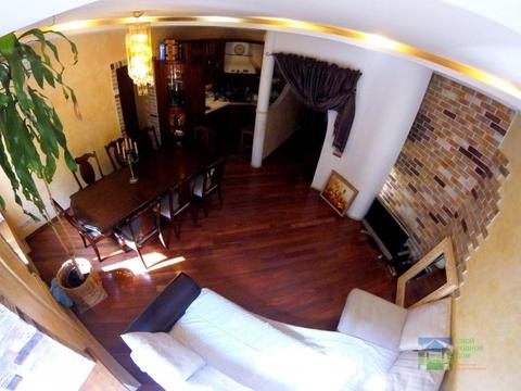 Продажа квартиры, м. Красные ворота, Ул. Новорязанская - Фото 5