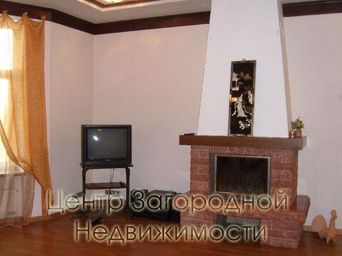Дом, Рублево-Успенское ш, 24 км от МКАД, Аксиньино с. Прекрасный . - Фото 5