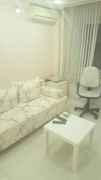 Квартира на Малахова 111 - Фото 1