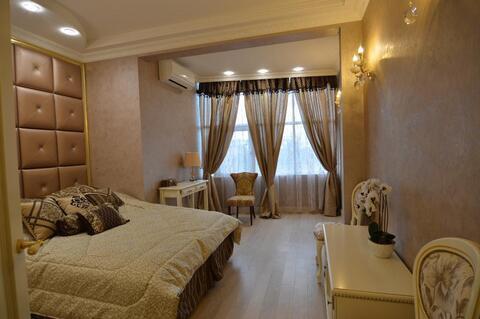 Квартира с ремонтом и мебелью на Светлане - Фото 3