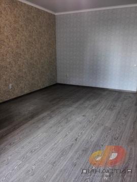 В продаже большая однокомнатная квартира,64 кв.м.ул.Доваторцев - Фото 3
