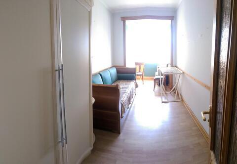 2-х уровневая квартира в Ялте с гаражом - Фото 2
