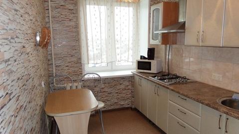 Квартира пл.Советская - Фото 4