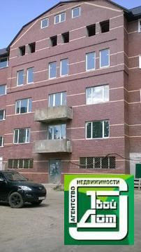 Дзержинский, Бондарева, 2 - Фото 1