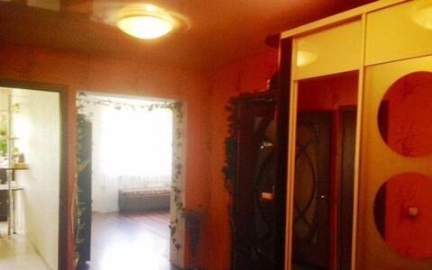Продается трехкомнатная квартира на бульваре Энтузиастов - Фото 2