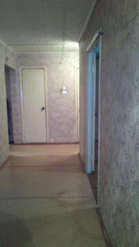Продаётся комната по по ул. Гвардейской д. 52 - Фото 5