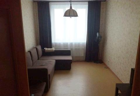 Сдаётся прекраная 2-комнатная квартира в Подольске в новом микрорайоне - Фото 5