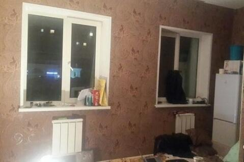 Продается 1 к кв. г.Серпухов ул.Революции