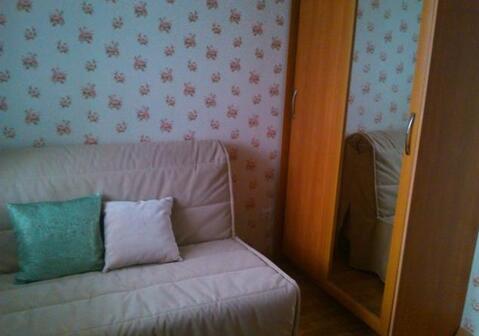 2-к квартиру - Фото 4