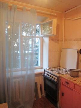 Продаю комнату 17 кв.м. с 1 соседом в Александровке - Фото 4