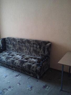 Продам квартиру в г.Наро-Фоминск ул.Ленина 33 - Фото 1