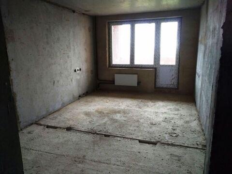 2 комнатная квартира на Ватутина 36 корпус 1 - Фото 1