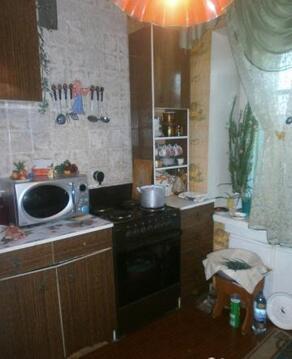 2-х к.квартира - Фото 3
