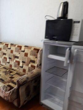 Продажа комнаты ул. Юбилейная 41 - Фото 3