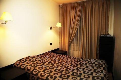 Квартира посуточно, на сутки и часы в москве - Фото 3