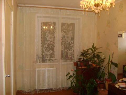 Продам 3-х комнатную квартиру на ул. Веденяпина 10 а - Фото 1