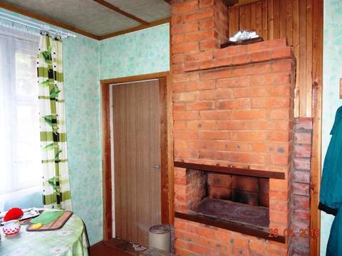 Продается 2-х этажный дом в СНТ г.Кубинка! - Фото 4