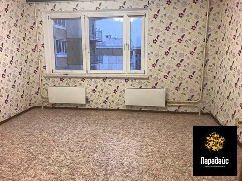 Сдается в аренду 1 комн.квартира в Подрезково - Фото 5