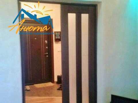 2 комнатная квартира в Обнинске Гагарина 5 - Фото 2