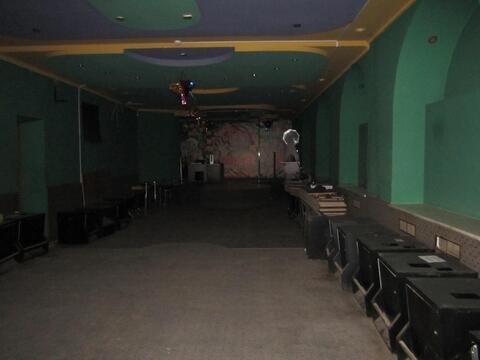Продается помещение пл. 350 кв.м в Алексине - Фото 3