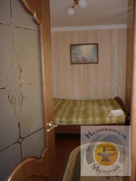 Сдам в аренду 2 ком. кв. Евро. р-н Менделеева - Фото 3