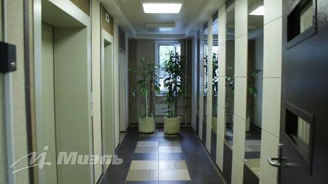 Продажа квартиры, м. Новогиреево, Ул. Перовская - Фото 3
