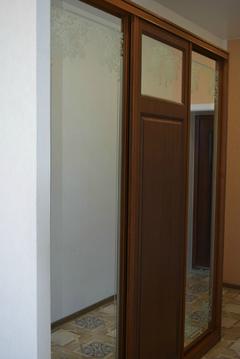 1-комнатная в Ершах - Фото 2