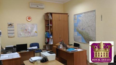 Сдам офис 60 м2 в центре ул. Карла Маркса (ул. Екатерининская) - Фото 1