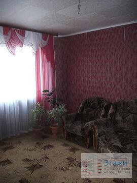 1 к.к. Волхов 1, ул.Красноармейская - Фото 1
