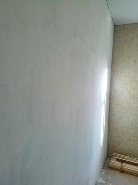 Комната в общежитие, вода в комнате, все рядом - Фото 3