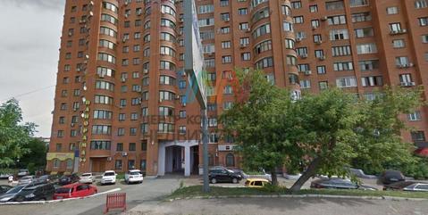 Аренда склада, Уфа, Ул. Гафури - Фото 1