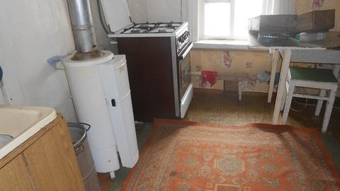 Продаётся жилой дом с земельным участком в деревне Орехово-Зуевского р - Фото 4