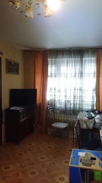 Продажа 2-комнатной квартиры в Ленинском р-не - Фото 1
