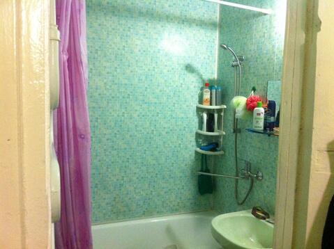 Квартира, 3 комнаты, ул. Ипподромная - Фото 4
