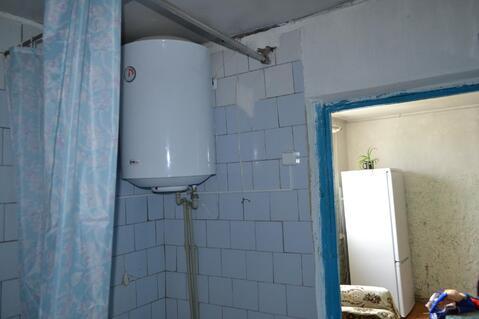 Продам капитальный кирпичный дом 108 кв м в поселке Заветное - Фото 4