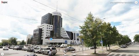 Продажа отдельностоящего здания с территорией - Фото 4