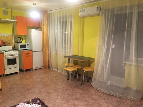 Апартаменты на сутки и часы - Фото 3